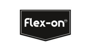 ogo-flexon